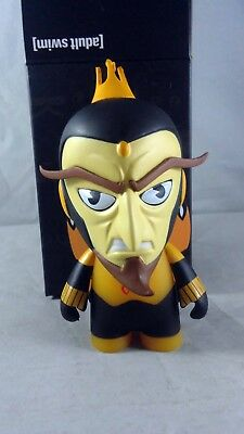 "Kidrobot Adult Swim série 1 Monarch 2.5/"" Figurine en vinyle Cartoon Network 3//25"