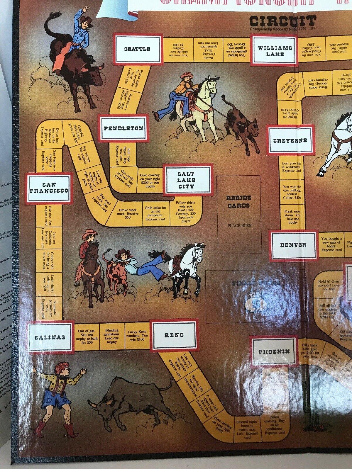 Spielzeug SINA Gabe 9-3 Fröbel Spiel 60mm Bunte Halbringe zum Basteln NEU Erzgebirge Antiquitäten & Kunst