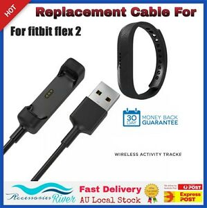 Repacement-USB-Charger-Charging-Cable-for-Flex-2