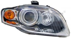 Hauptscheinwerfer-fuer-Beleuchtung-TYC-20-11427-05-2