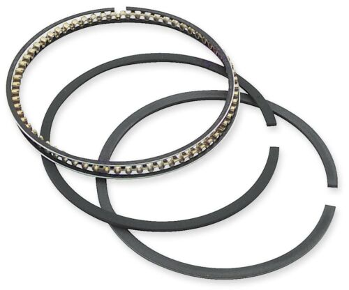 Wiseco 3507X Ring Set 89.10mm