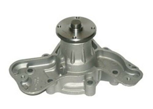 Standard Gates 42132 Engine Water Pump-Water Pump