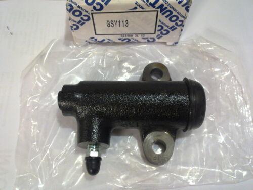 informafutbol.com Parts & Accessories Automotive midget sprite ...