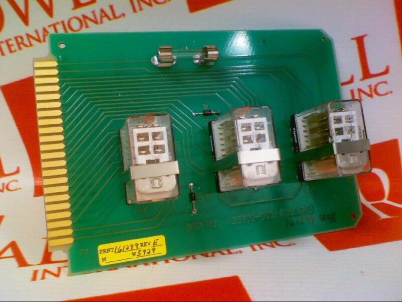 OAK 436802-003   436802003 (USED TESTED CLEANED)