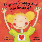 If You're Happy and You Know it! by Jan Ormerod (Paperback, 2003)