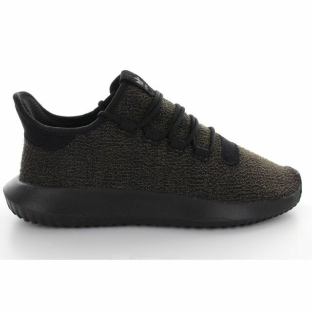 fcb86a62bd06 adidas Tubular Shadow BY4392 Black Trainers Shoes Men 44 for sale ...