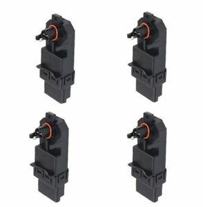 4X-Module-moteur-leve-vitre-electrique-TEMIC-0675-D4-440726-RENAULT-MEGANE-CLIO