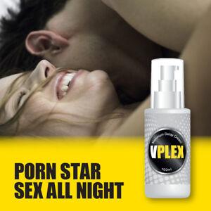 VPLEX-MAXIMUM-DELAY-CREAM-PORN-STAR-SEX-ALL-NIGHT-LONG-LONGER-LASTING