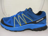 Salomon Xa Bondcliff Mens Trainers Uk 9.5 Us 10 Eur 44 Ref 6067