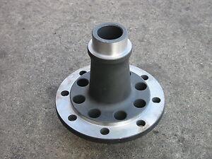 Holden-Ford-Borgwarner-Full-Spool-28-or-31-Spline