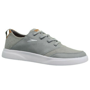 SPEEDO 'TILLER' Men's Water Shoes Watersports - Gray - Size 7 8 9 10 11 12  | eBay