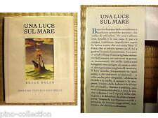 Balan Bruce - UNA LUCE SUL MARE  1998