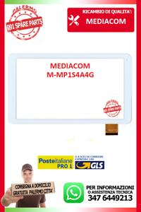M-MP1S4A4G-SMARTPAD-10-1-S4-4G-VETRO-E-TOUCH-SCREEN-NERO-E-BIACO-MEDIACOM