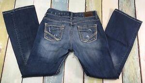 X Mesures Sz j3 29 Jeans Culture Buckle Skinny 28 Stretch 28x 5 29 Bke Femmes v7Yqw6R