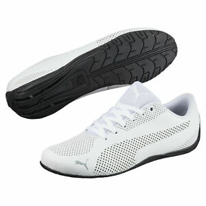 PUMA-Drift-Cat-Ultra-Reflective-Men-039-s-Shoes-Men-Shoe-Sport-Classics