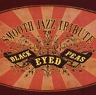 Smooth Jazz Tribute To Black Eyed Peas von The Smooth Jazz All Stars (2009)