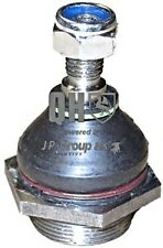 Ball Joint Front Axle Fits AUSTIN Metro Hatchback ROVER 100 GSJ257