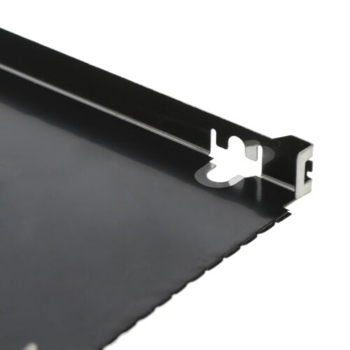 Hard Drive Tray Caddy Rail For Lenovo Thinkpad T60 T61 T400 T410 T420 Desktop y