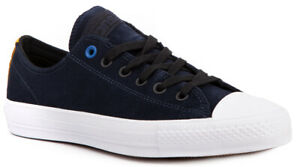 CONVERSE-Chuck-Taylor-All-Star-Pro-Suede-153484C-Sneakers-Chaussures-pour-Femmes