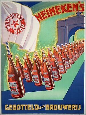 Métal vintage rétro shabby-chic coca cola glacoide plaque murale//aimant de réfrigérateur