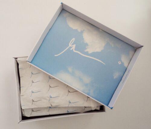 and Dirt K Limited 11 Gary Clouds Shoe Sneaker 003 Dark Vee Ongerepte Swiss Mens x6zqzwfA