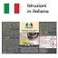 Marbec-KW-P-Cristallizzante-acido-in-polvere-per-marmo-e-travertino miniatura 2