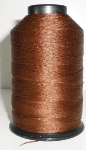 92-T90 4 oz Polyester//Nylon /& Sunstop for canvas upholstery seat covers