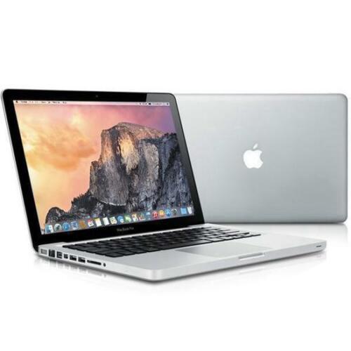 Keyboard 1tb Hdd With Trackpad Loyal Apple Mac Mini Bundle Hd Webcam Always Buy Good 8gb Ram