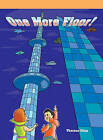 1 More Floor by Therese Shea (Paperback / softback, 2007)
