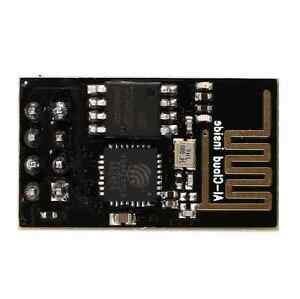 1X-ESP8266-Serial-WIFI-Wireless-Transceiver-Module-Send-Receive-AP-STA-ESP-01-US