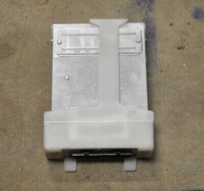 1993 Buick Roadmaster 5.7L ECM PCM ECU Engine Computer ...