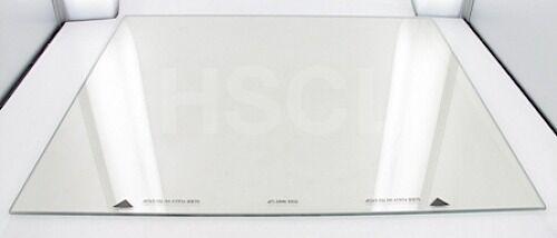 STUFE efa600h Forno Principale Porta interna vetro 082945208