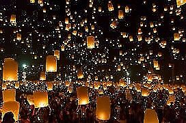 Beautiful Image Is Loading The Lights Fest Tickets Lantern Festival