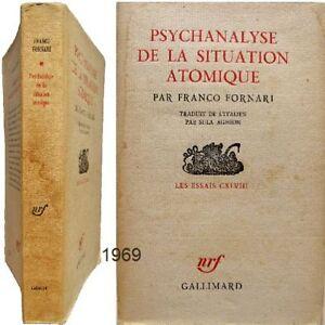 Psychanalyse-de-la-situation-atomique-1969-Franco-Fornari-survie-humanite