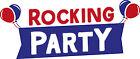 rockingparty