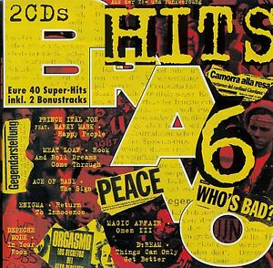 BRAVO-HITS-6-2-CD-SET