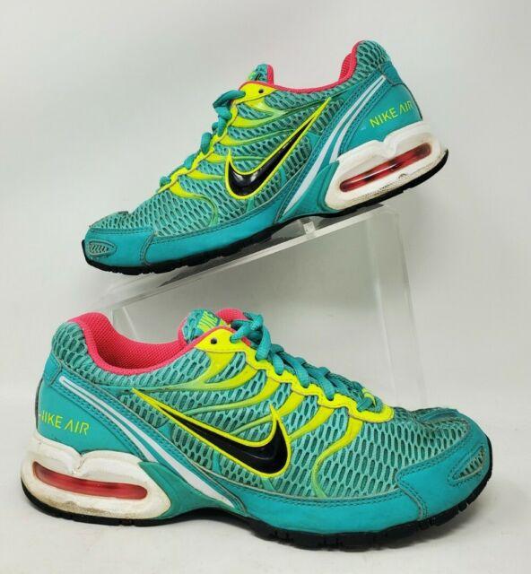 Nike Max Air Womens Torch 4 Running