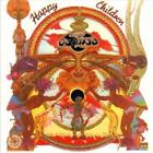 Happy Children von Osibisa (2012)