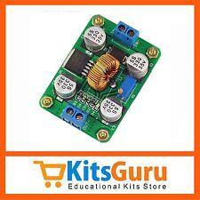 3.5-30V to 4.0-30V DC-DC Booster Converter StepUp Voltage Regulator LM2587 KG591