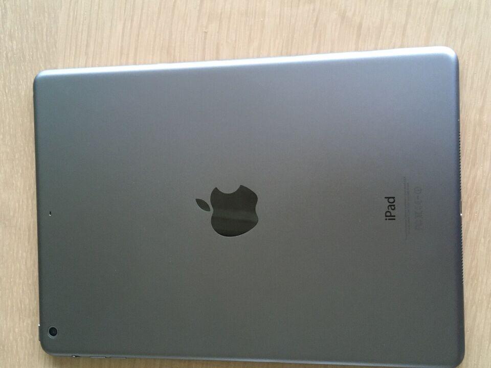 iPad Air, 16 GB, Perfekt