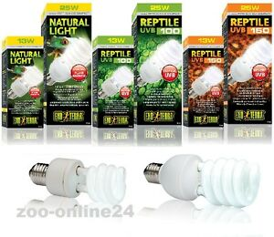 EXO-TERRA-Repti-Glo-Compact-2-0-5-0-10-0-UVB-UVA-13-amp-25-Watt-Terrarienlampe