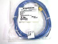 Turck Elektronik Rk-4.21t-2 Cordsets