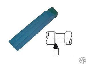 Drehmeissel 16 x 16 mm P20 DIN-4975 Spitzer ISO-10