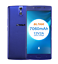 DOOGEE-BL7000-5-5-4G-Smartphone-Android-7-0-MT6750T-4G-64G-13-0MP-Double-Blue thumbnail 1