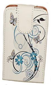 Design-5-Handy-Flip-Tasche-Cover-Case-Etui-Huelle-fuer-Samsung-i9100-Galaxy-S2