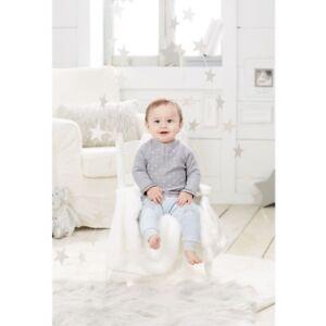 72d4f8b74 Mud Pie H7 Baby Boy Star Henley Two-Piece Pants & Shirt Set 1012212 ...