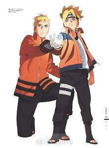 Poster-A3-Boruto-Next-Generations-Uzumaki-Boruto-Naruto-Manga-Anime-Cartel-01