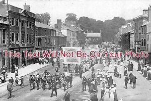 LC-82-Market-Harborough-Leicestershire-6x4-Photo