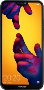 Huawei-P20-Lite-5-84-14-83cm-4GB-64GB-Negro-Nuevo-2-Anos-Garantia