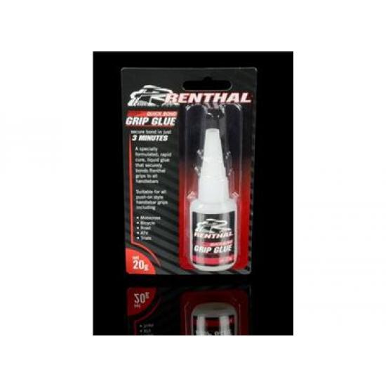 Colle poignées extra-forte séchage rapide Renthal G104